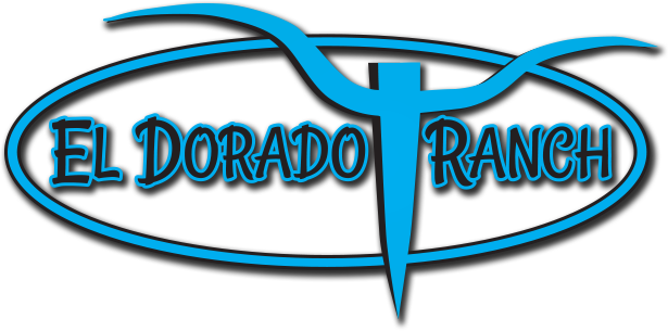 El Dorado Ranch